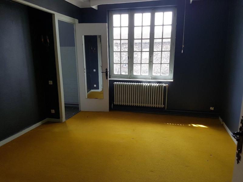 Vente maison / villa St laurent de chamousset 290000€ - Photo 6
