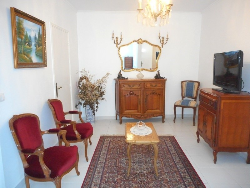 Alquiler vacaciones  casa Saint-palais-sur-mer 800€ - Fotografía 4