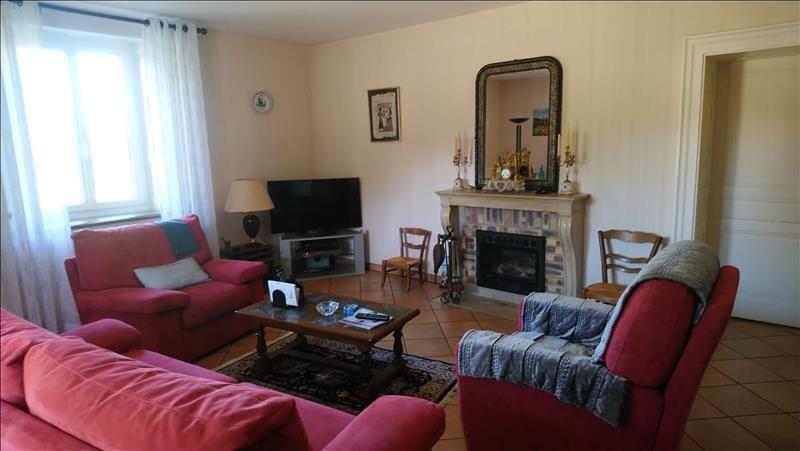 Vente maison / villa Bonboillon 295000€ - Photo 10