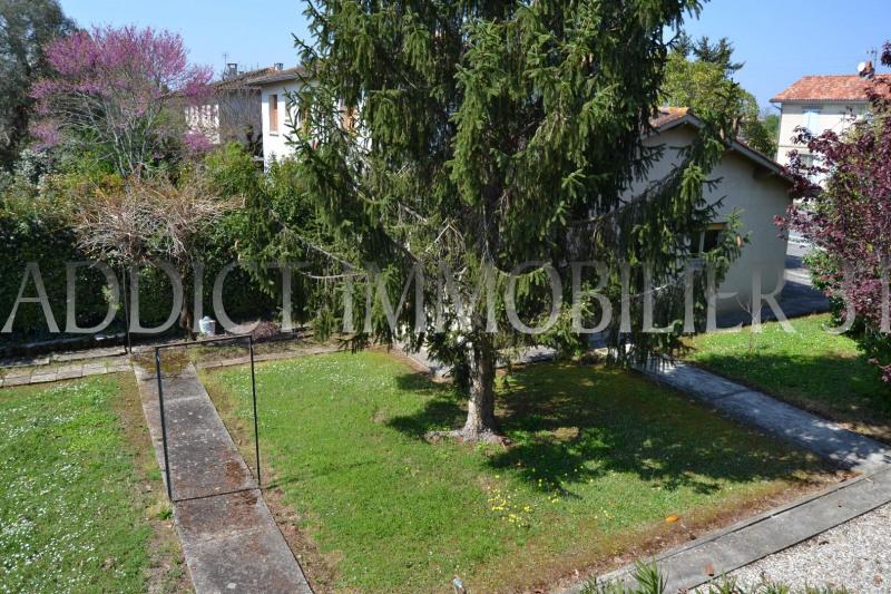 Vente maison / villa Villemur-sur-tarn 210000€ - Photo 3