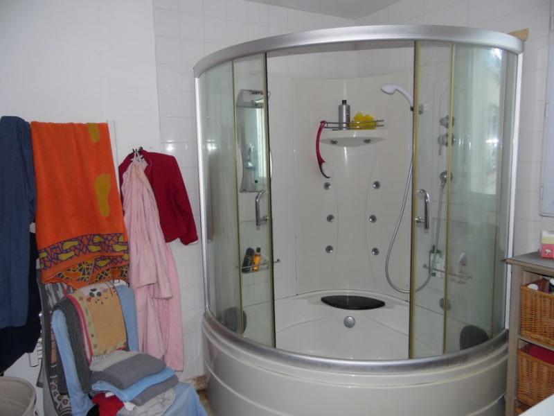 Vente maison / villa La tremblade 299500€ - Photo 12