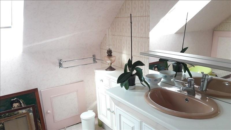 Vente maison / villa Langueux 190510€ - Photo 10