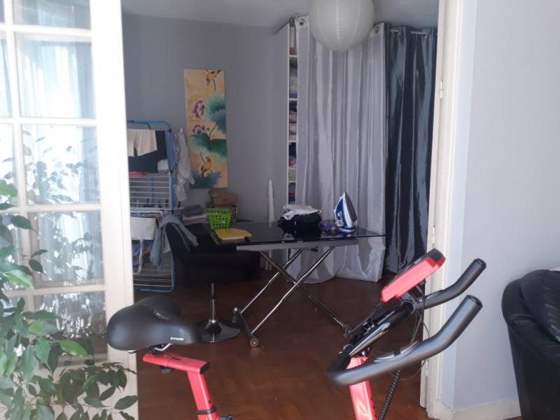 Rental apartment Limoges 620€ CC - Picture 3