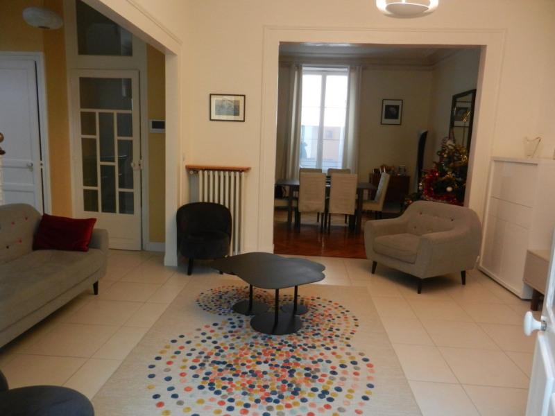 Sale house / villa Le mans 399630€ - Picture 3