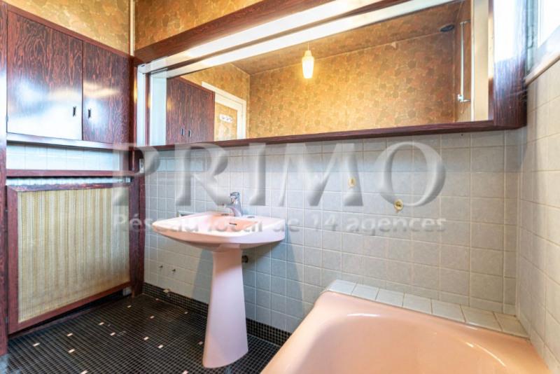 Vente maison / villa Igny 530400€ - Photo 13