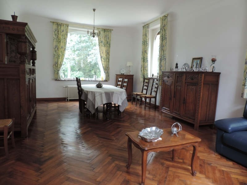 Deluxe sale house / villa Arras 420 000€ - Picture 7