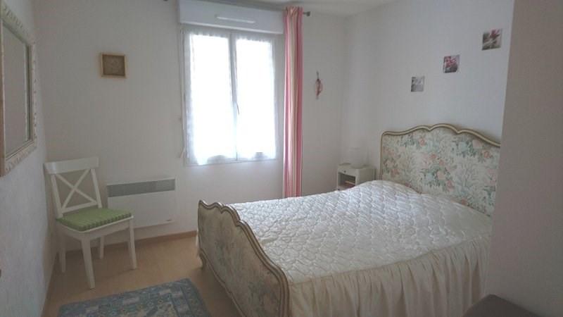 Verkoop  appartement Le treport 99000€ - Foto 2