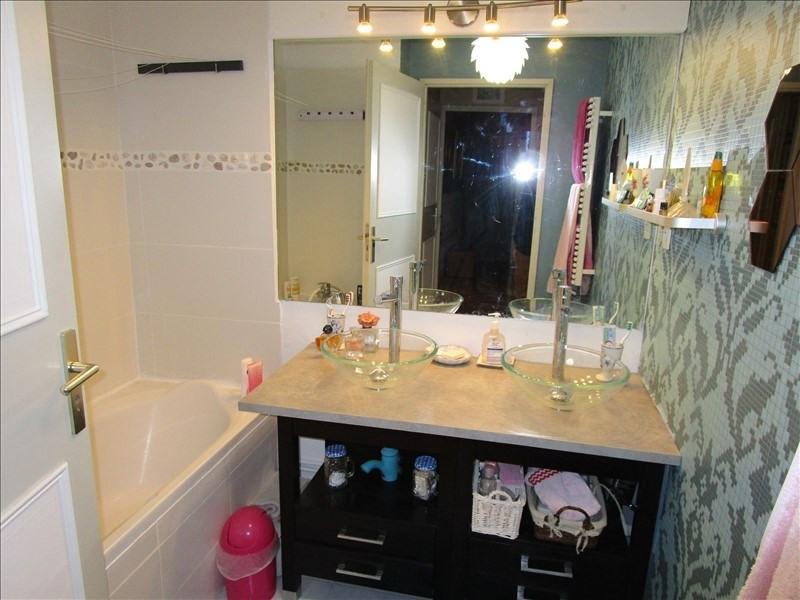 Sale apartment Le pecq 335000€ - Picture 7