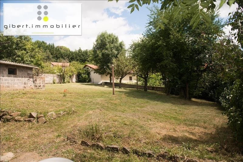 Vente maison / villa Le puy en velay 169 900€ - Photo 2