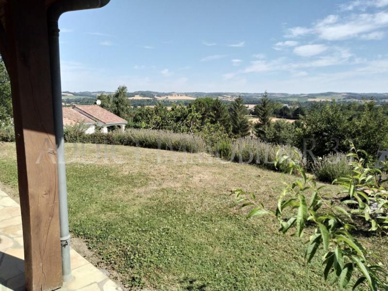 Vente maison / villa Lavaur 221550€ - Photo 8
