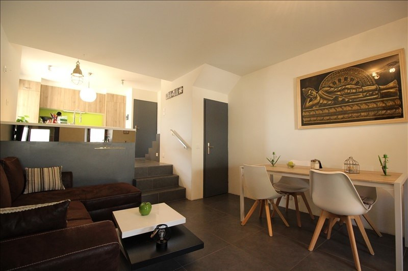 Investment property house / villa Arthaz pont notre dame 530 000€ - Picture 2