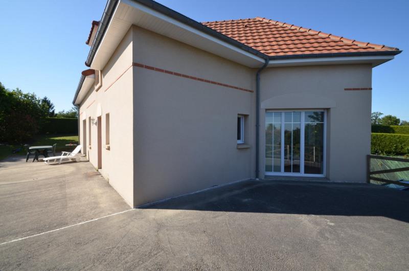 Sale house / villa St amand 228500€ - Picture 6