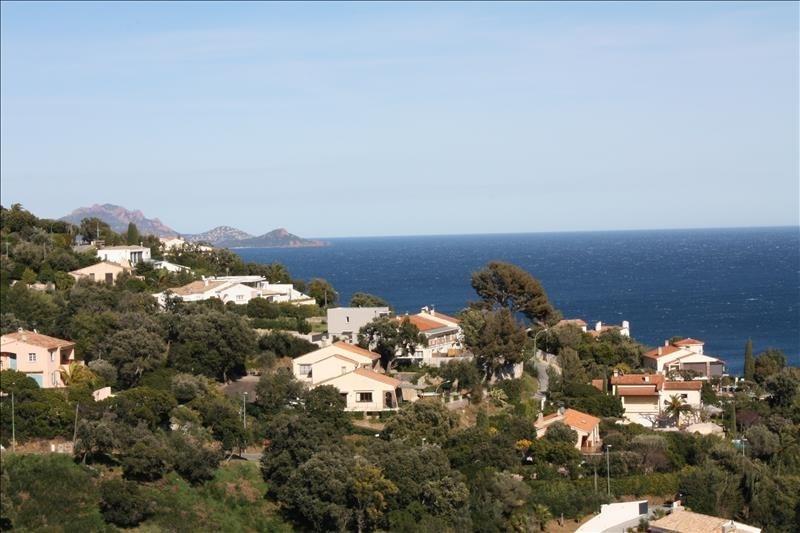 Vente de prestige maison / villa Les issambres 680000€ - Photo 5
