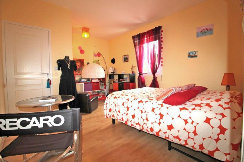 Sale house / villa Vendome 359400€ - Picture 6