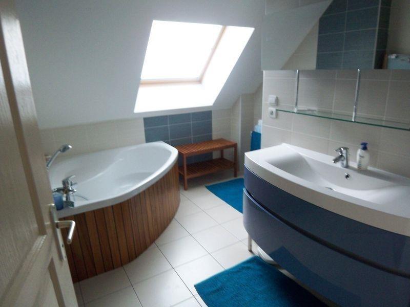 Vente maison / villa Bry sur marne 650000€ - Photo 9