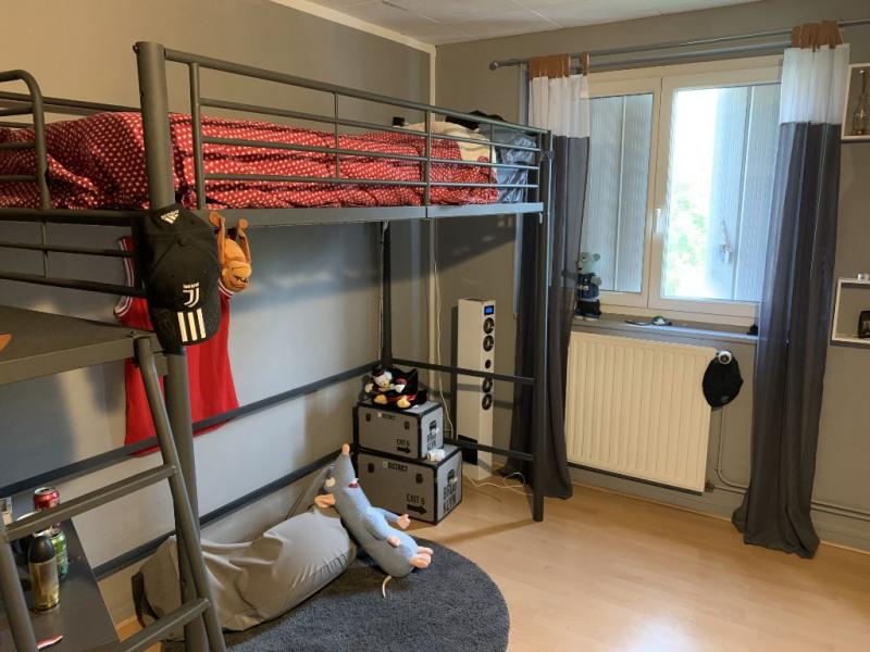 Sale apartment Meaux 144000€ - Picture 4