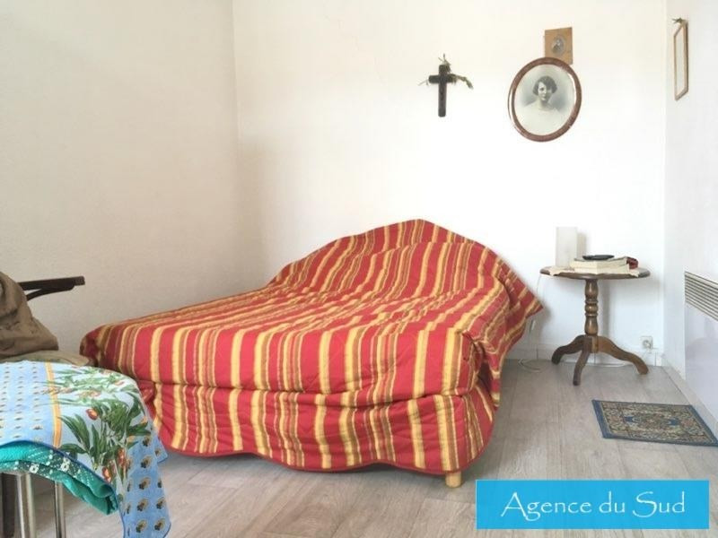 Vente appartement Aubagne 68 000€ - Photo 5