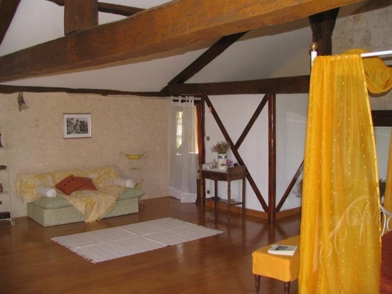 Vente maison / villa Bourdeilles 329000€ - Photo 7