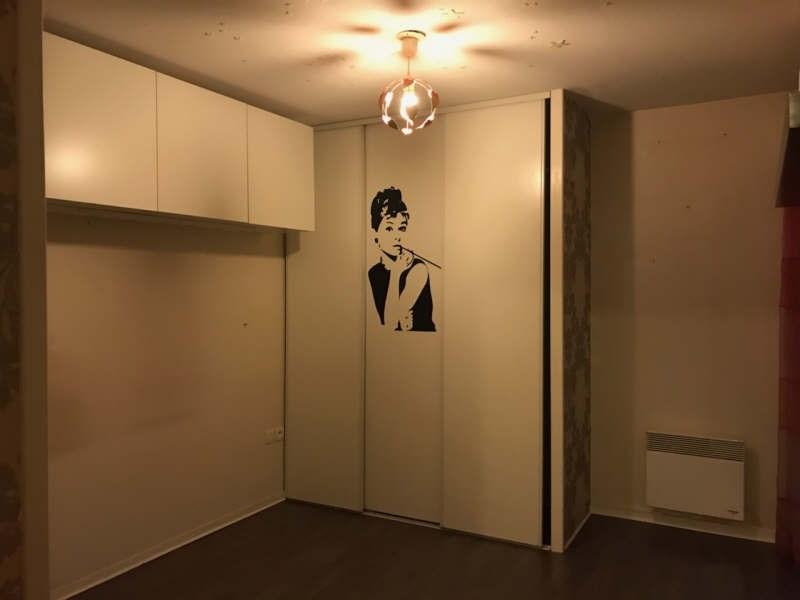 Vente appartement Villenave d'ornon 210940€ - Photo 3