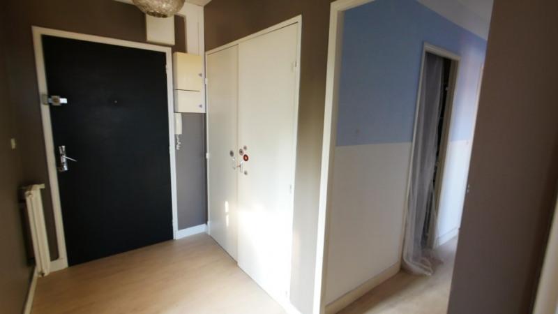 Vente appartement Limoges 106500€ - Photo 7