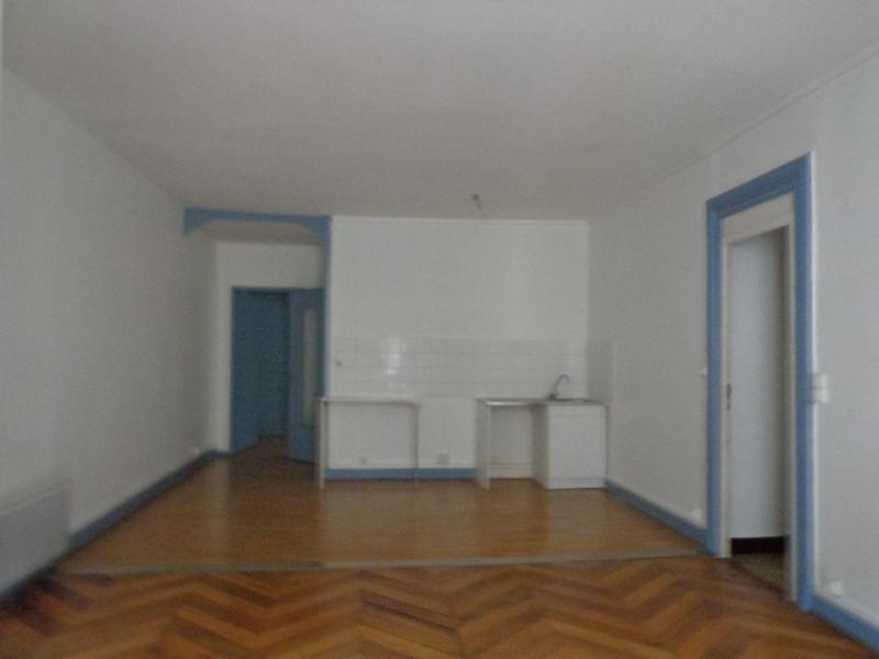 Location appartement Lyon 2ème 1016€ CC - Photo 7