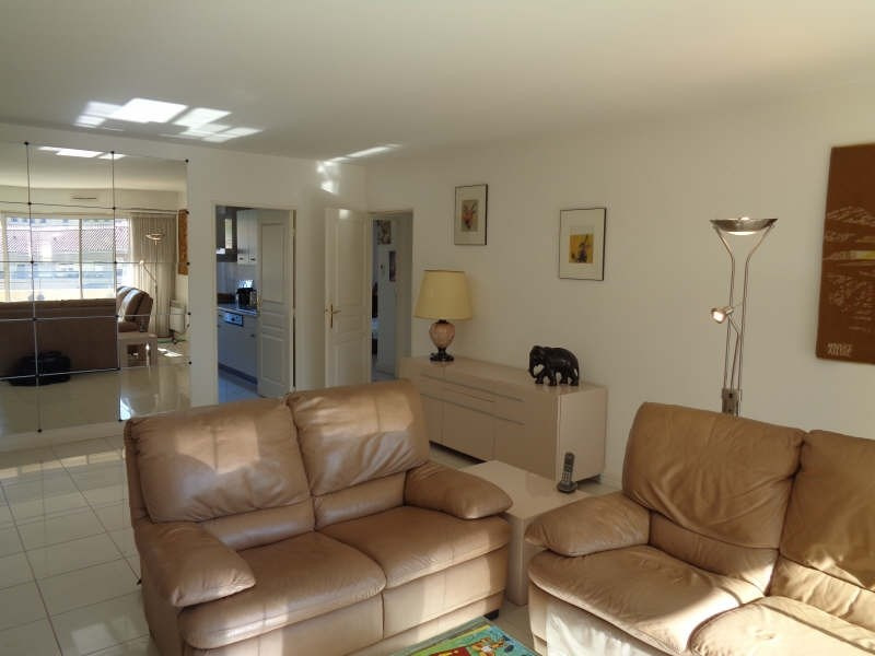 Deluxe sale apartment Aix en provence 850 000€ - Picture 6
