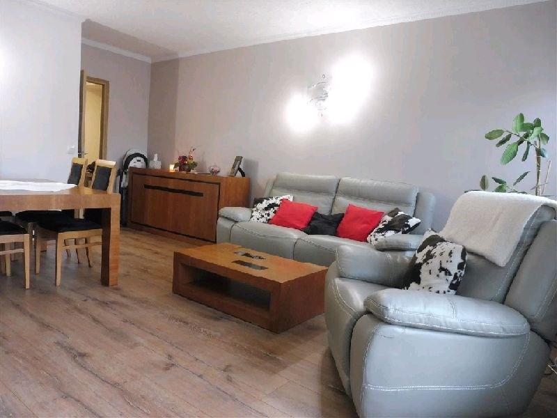 Revenda apartamento Morsang sur orge 179000€ - Fotografia 1