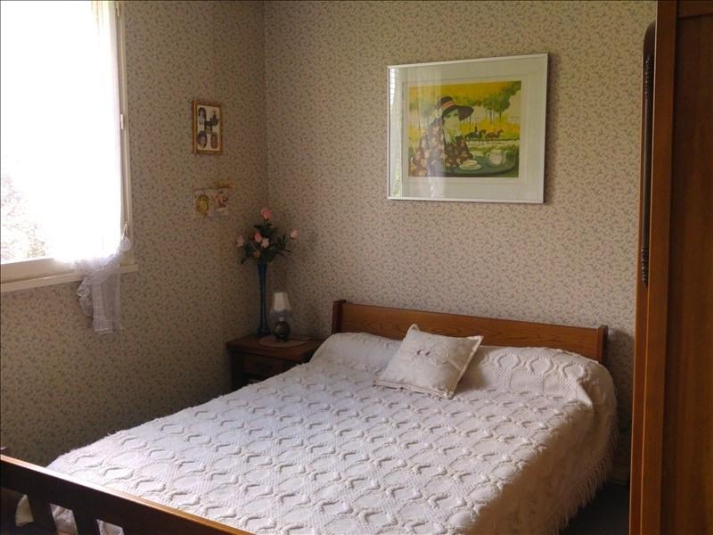 Vente appartement Sarcelles 138000€ - Photo 5