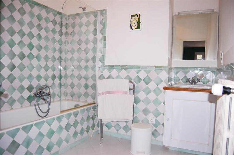 Deluxe sale house / villa Le canton de fayence 1550000€ - Picture 51