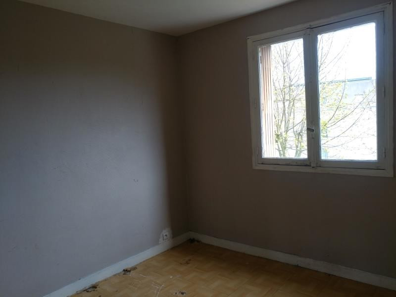 Vente appartement Sarcelles 120 000€ - Photo 4