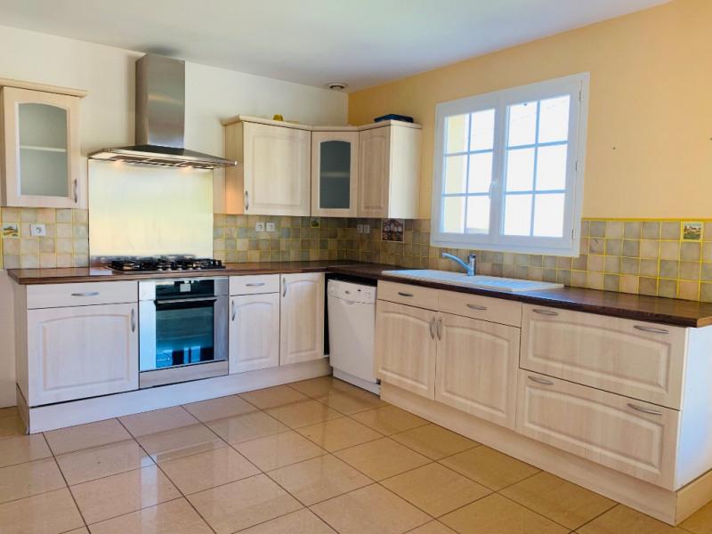 Vente maison / villa Aire sur l adour 232000€ - Photo 2