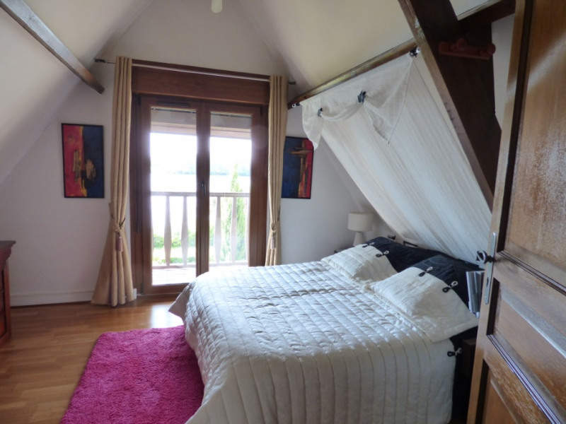 Sale house / villa Les andelys 325 000€ - Picture 10