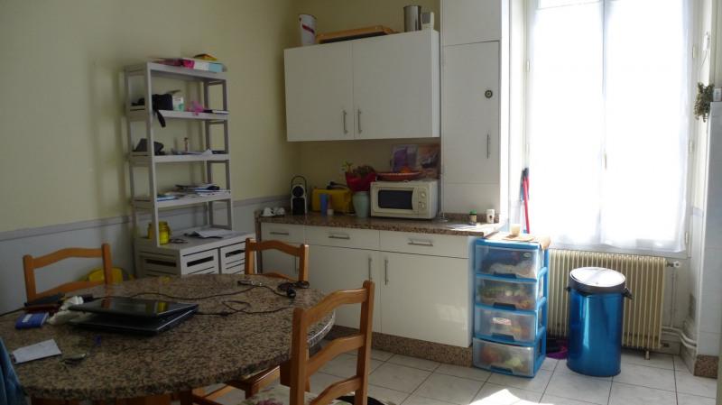 Sale apartment Ballancourt sur essonne 189000€ - Picture 5