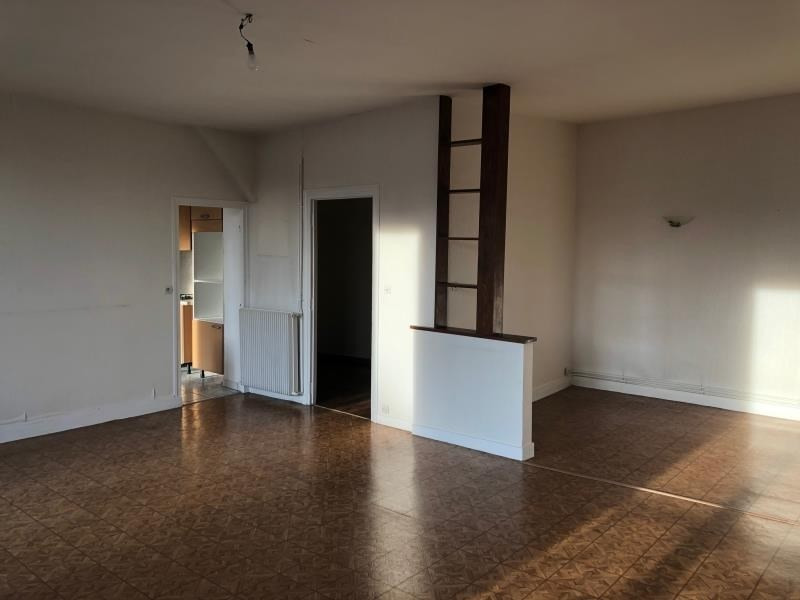 Vente appartement Chambly 245000€ - Photo 2