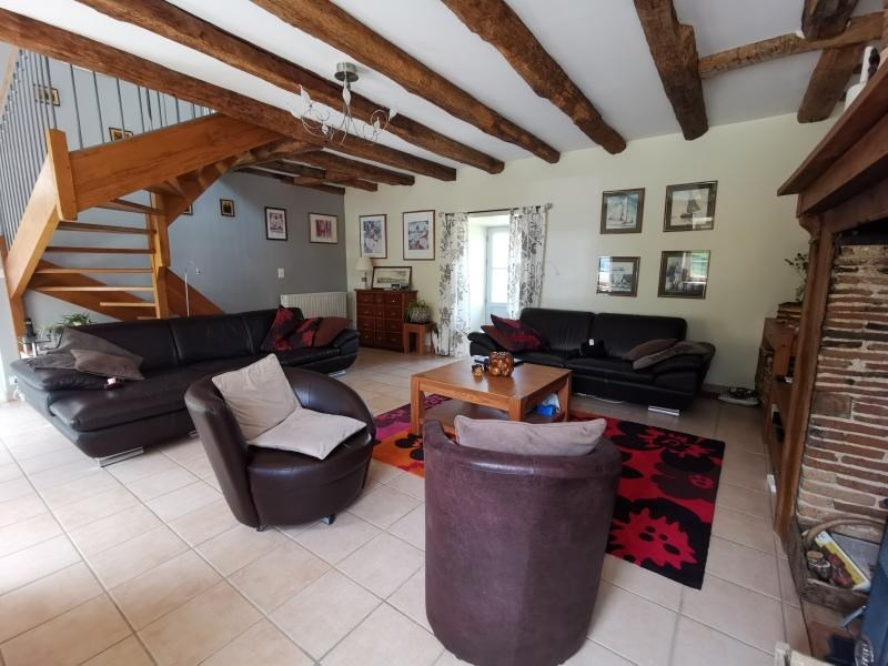 Vente maison / villa St hilaire les places 249 000€ - Photo 4