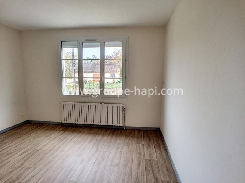 Venta  casa Grandfresnoy 169000€ - Fotografía 7
