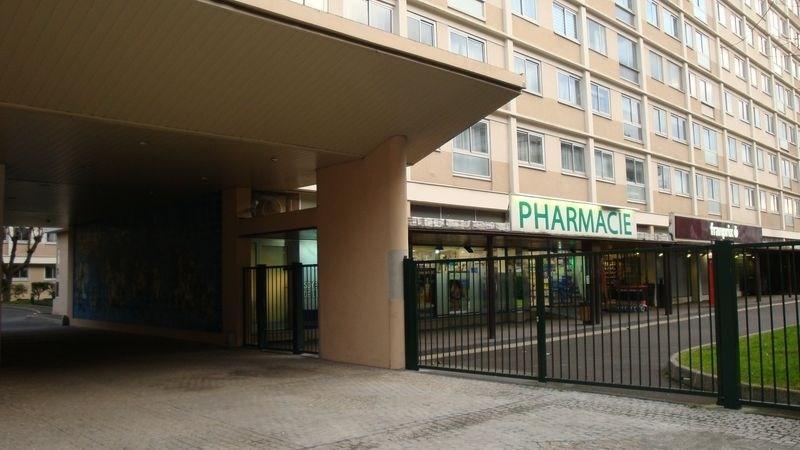 Location appartement Boulogne billancourt 1920€ CC - Photo 10