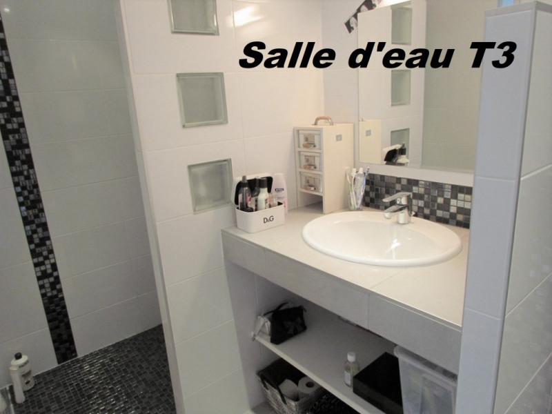 Vendita immobile Gouesnach 335500€ - Fotografia 8