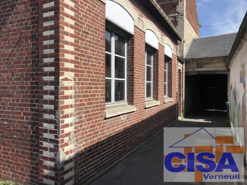 Sale house / villa Mogneville 479000€ - Picture 2