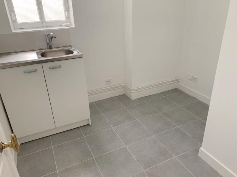 Location appartement Vincennes 990€ CC - Photo 12
