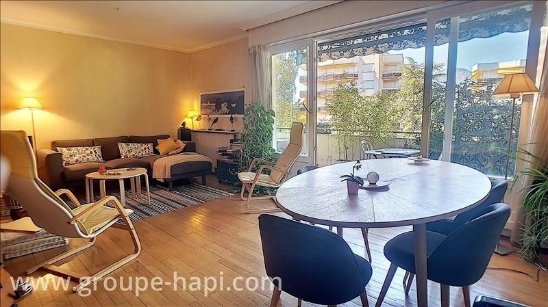 Vente appartement Meylan 299000€ - Photo 2