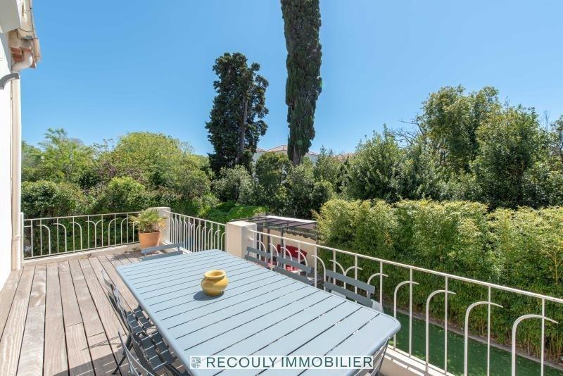 Vente de prestige maison / villa Marseille 9ème 1148000€ - Photo 8