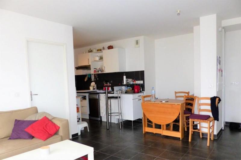 Vente appartement St medard en jalles 196000€ - Photo 2
