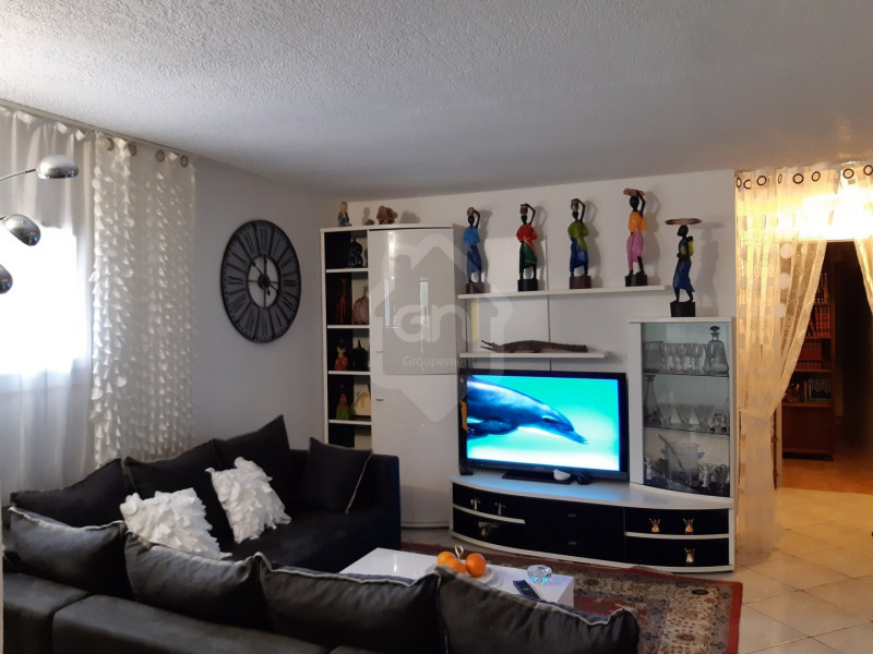 Vente appartement Aubagne 335 000€ - Photo 2