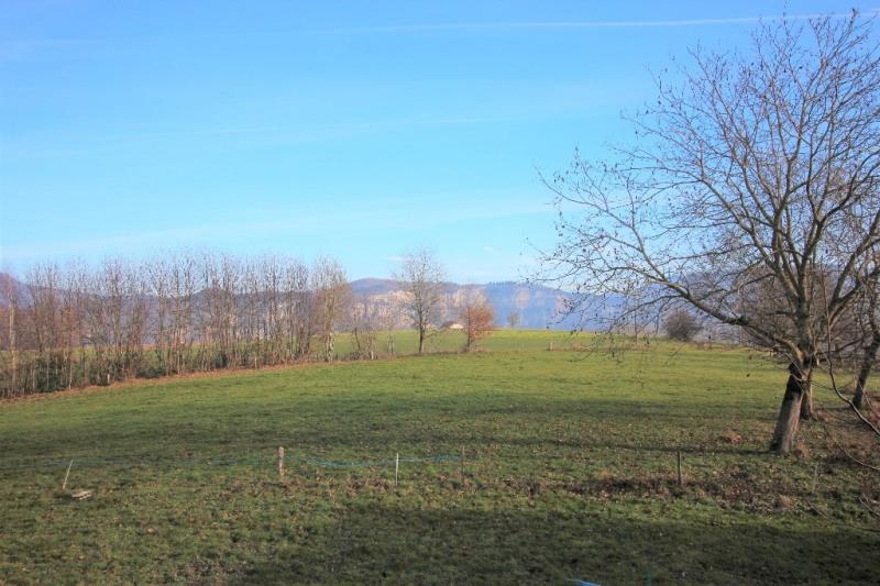 Sale house / villa Avressieux 220000€ - Picture 10