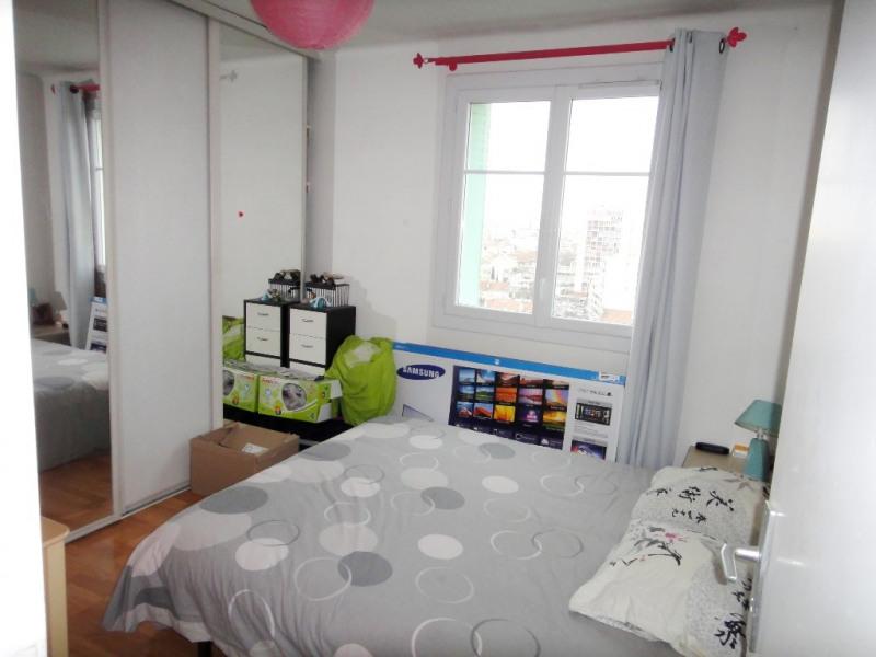 Location appartement Marseille 14ème 717€ CC - Photo 4