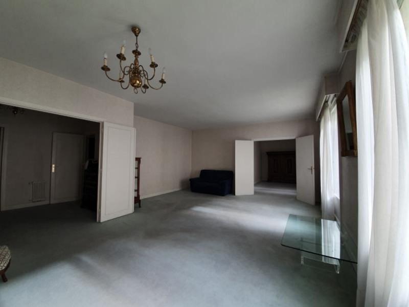 Venta  apartamento Versailles 875000€ - Fotografía 4
