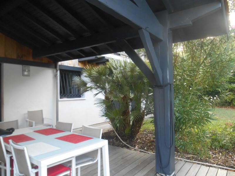 Vente de prestige maison / villa La brede 715000€ - Photo 1