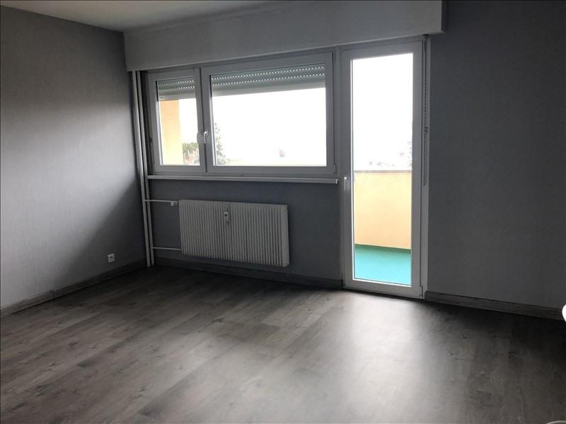 Vermietung wohnung Schiltigheim 649€ CC - Fotografie 3