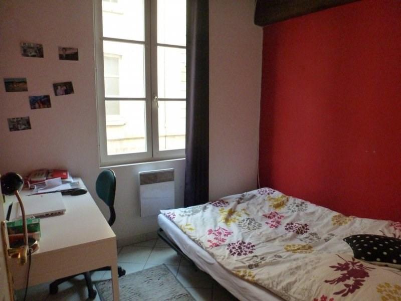 Location appartement Senlis 798€ CC - Photo 5